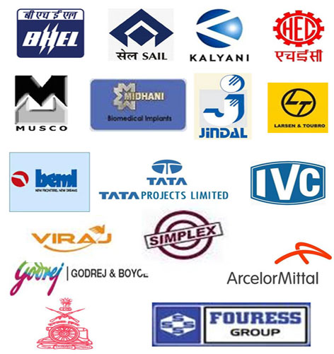 engg-casting-division-business