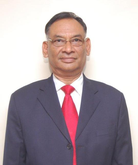 P.K.-Bhardwaj