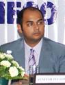 Avneesh Jayaswal