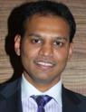 Anand-Jayaswal-new