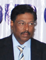 arbind-Jayaswal