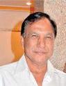 Shri B.K. Agarwal